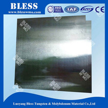 Cheap price where to buy molybdenum