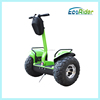 Electric balance stand up scooter swegway scuter electric 4000 w motos electricas