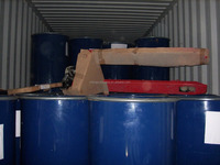 Drums Packing (Barrels Packing) Silicone Sealant