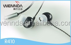 new headphone headphone mobile with mic