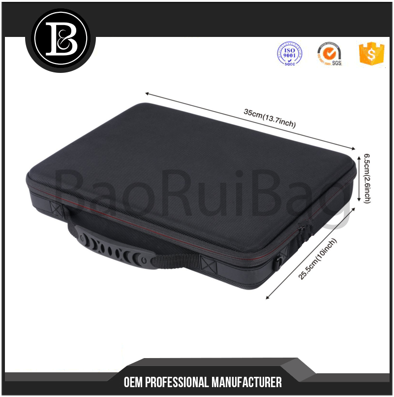 wholesale eva case used computers and laptops