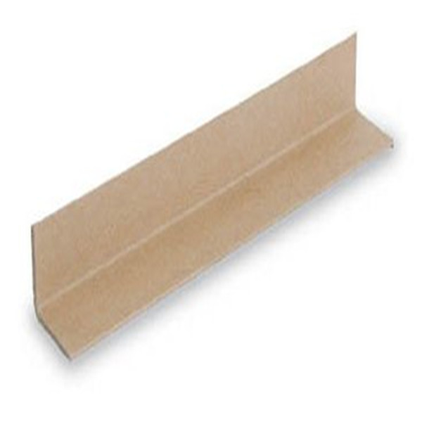 Environmental Carton Paper Angle Corner Protector for Packaging