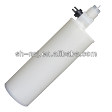 380ml 10-1 coaxial cartridge