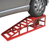/product-gs/oem-and-torin-2ton-tuv-gs-certified-steel-car-ramps-60405491764.html