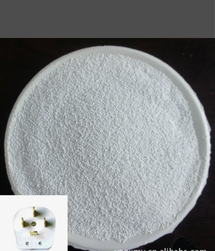 Phenolic Resin Novolac Powder used for Synthetic Resin and Plastics/phenol formaldehyde resin