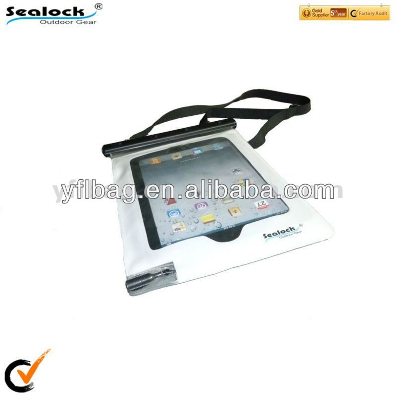 hot sale waterproof case for ipad 3,ipad 4