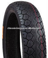 heavy duty motorcycle tyre