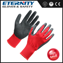 Top glove latex gloves
