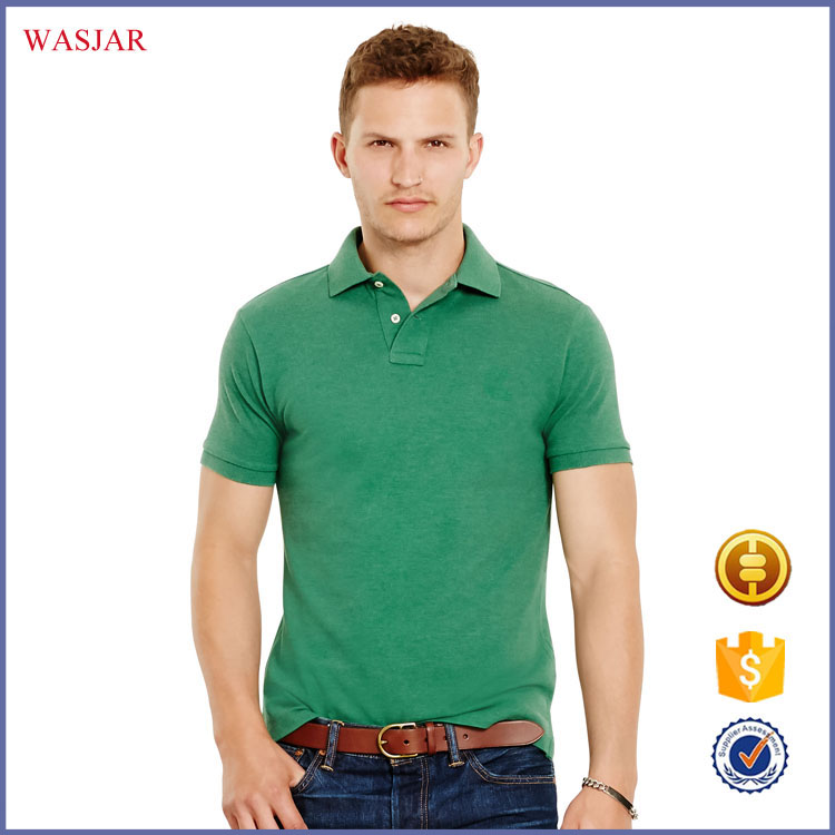 2016 hot summer style mens polo shirt golf men's polo t shirts business men's polo shirts