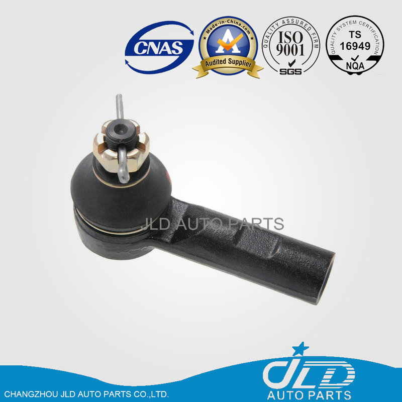 FOR SUZUKI SX4 GY <strong>PARTS</strong> 2007 48810-79J00 48810-65J00 AUTO STEERING TIE ROD END