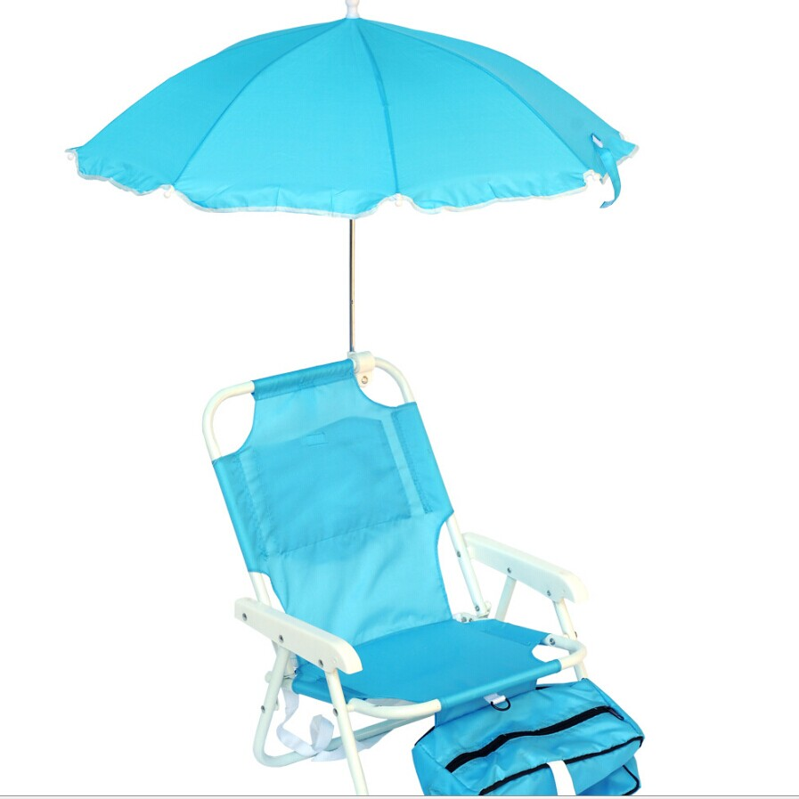 2016 Hot Sale High Quality Promotion Camping Folding Chair