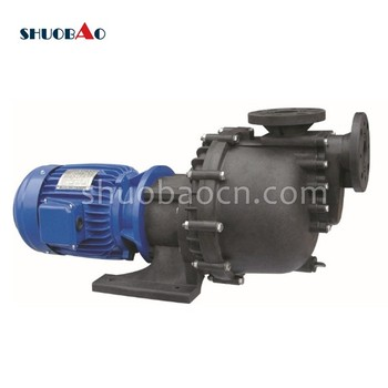 KB-50032L Magnetic Water Pump For Water Treatment