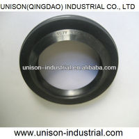 UNISON Qingdao china manufacture boat window rubber seal with ISO9001