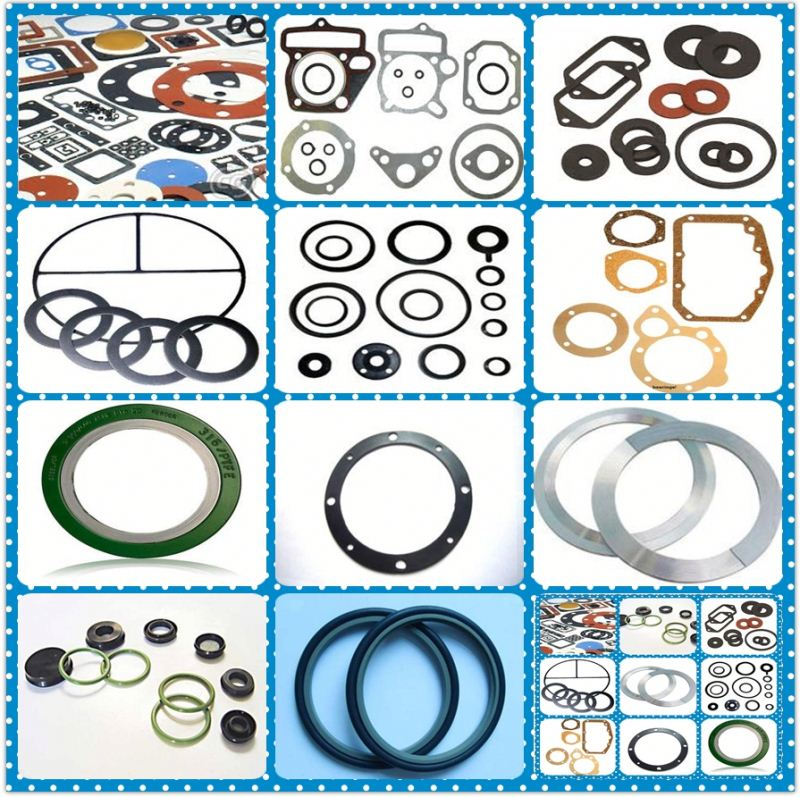 plastic wire seal fuse seal pipe