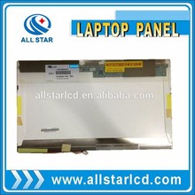 16 inch Laptop Screen Replacement LTN160AT01 GradeA+ LCD Screen laptop