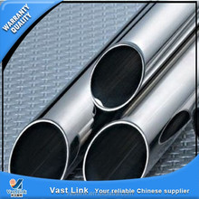 astm a 269 stainless steel welded pipe