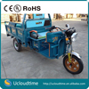 Cheaper Strong power 60V 1000W 3 wheel tricycle for sale in philippines