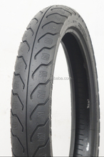 Used motorcycle tire and tube motorcycle tyre thailand 90/90-18