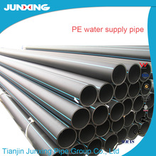 1 inch Polyethylene Tubing for water system