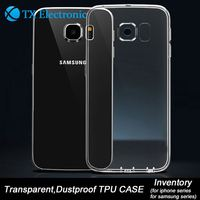 Wholesale 5c clear case,shock proof pc tpu case for samsung galaxy note 3 neo