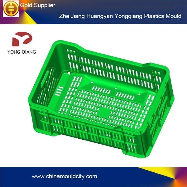 Дешевые Пластиковые