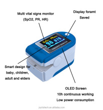 House-Service Blood infant Oxygen Measuring Device for Health