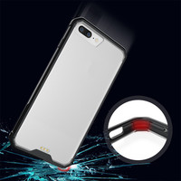 Whosale Sublimation Cell Phone Cases For Mobile Phone For Iphone 7