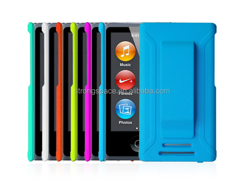 case for apple ipod nano new