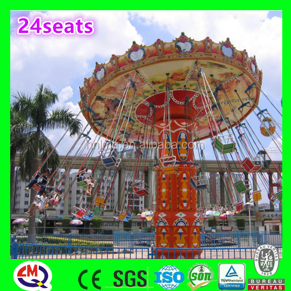 12/ 16/ 24/ 30 seats LMQ brand direct manufacturer outdoor play equipment