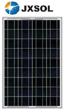 New designed JXSOL solar panel broken solar panel for sale cheapest solar panel