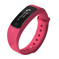 Best seller SMA-B2  USB charge Blood Pressure Smart Band /Smart Bracelet IP68 Water proof