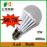 Looking for agents in Saudi Arabia import china goods 5W E27 led lighting alibaba website china lights