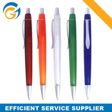 Customized Cheap Plastic Pencil Cap Wholesale
