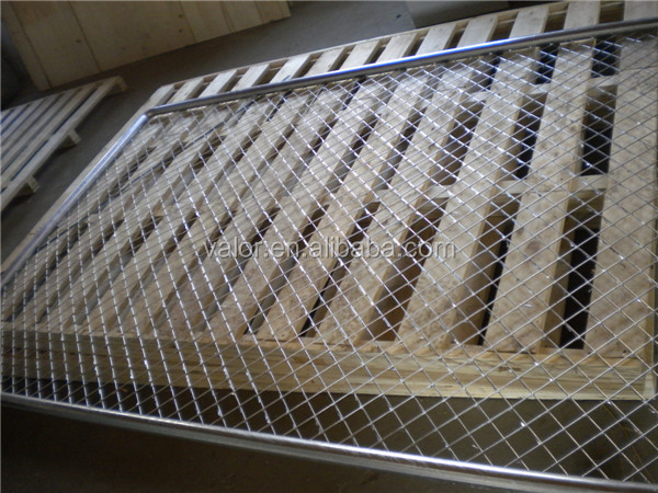 Used wrought iron fencing for sale buy wire mesh fence