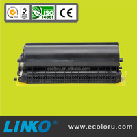 Compatible Laser Summit Refill Toner Cartridge for Brother