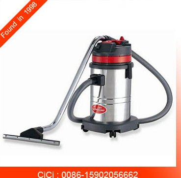 Hot sale!! CB80 carpet cleaning machine household appliances, water based vacuum cleaner ,30L robot vacuum cleaner