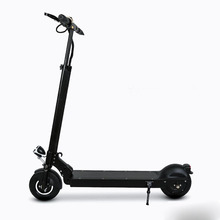 Manufactory wholesale electric scooter foldable with good service