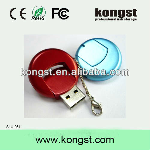 Best buy from China usb flash disk 512mb-128gb memory sticks,branded usb memory stick cheap price