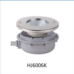 Pool light rgb wholesale high quality ip68 stainless steel 316 swimming pool underwater led light
