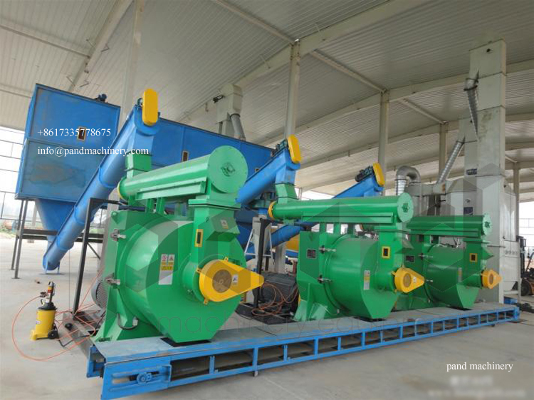 Animal pellet machine for sale animal feed pellets alfalfa pellet feed machinery