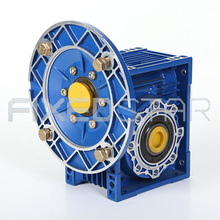 FIXEDSTAR NMRV Worm Gear Speed Reducer