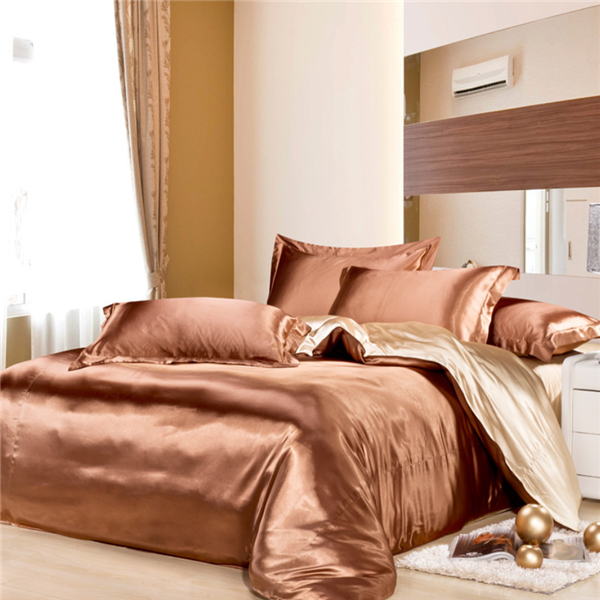dubai softextile cheap beautiful bed sheet sets