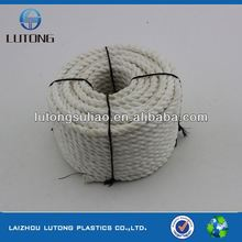new product cheap polyester thread