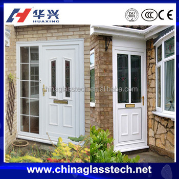 Ce iso lowes cheap interior balcony french doors buy for Cheap interior french doors