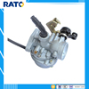 Good rating 28mm carburetor 50cc 70cc motorcycle CVK
