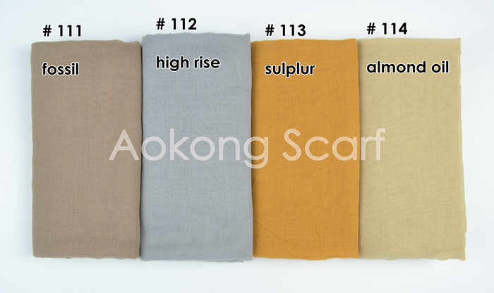 Mixed multi color wholesale new fashion muslim solid big maxi viscose shawl scarf plain hijab