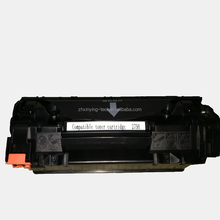 New Premium Compatible Black toner cartridges CF279A 79A 279a for HP Laserjet Pro M12 M26