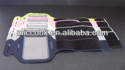 Mobile armband Alibaba China Factory