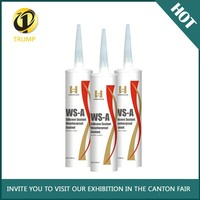 5011 WS-A advanced neutral silicone sealant glue