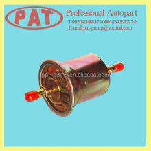 Auto Engine Fuel Filter For BYD F3 F6 F3R FO BYDF3-1109133 BYDF31109133